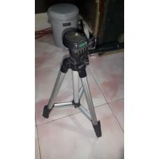 ขาตั้งกล้อง Vertex