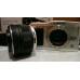 Olympus E-p1 สภาพใหม่มาก 99 บอดี้พร้อมเลนส์ 14-42mm ED แถมฟรี ขาตั้งกล้อง นัดรับได้ ส่งได้